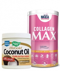 PROMO STACK Collagen Max Promo Stack 71