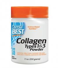 DOCTOR\'S BEST Collagen