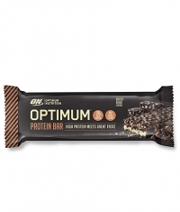 OPTIMUM NUTRITION Optimum Protein Bar