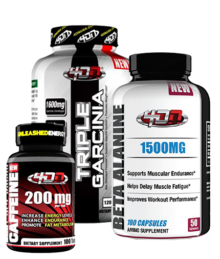 promo-stack BF Pack NutraHolic 8