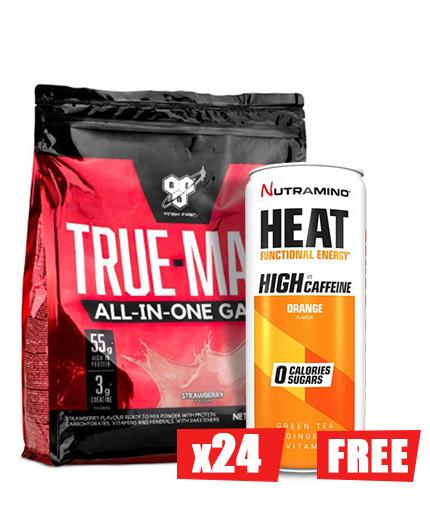 promo-stack HeatMayFriday PROMO PACK 3