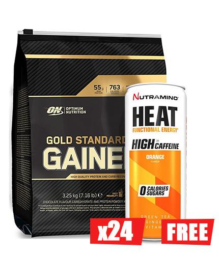 promo-stack HeatMayFriday PROMO PACK 4