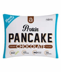 FIT SPO Protein Pancake