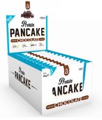 FIT SPO Protein Pancakes Box 12x45g