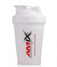 AMIX MiniShaker Color 400 ml / white