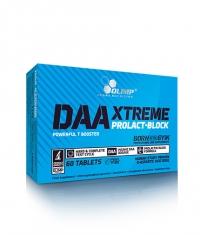 OLIMP DAA Xtreme PROLACT-BLOC / 60 Tabs