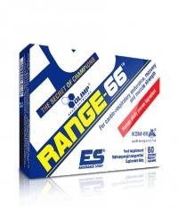 OLIMP Endurance Range-66 / 60 Tabs