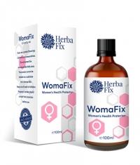 HERBA FIX WomaFix / 100ml