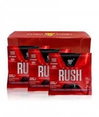 BSN EndoRush Sashets Box 48x16.5g