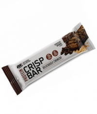 OPTIMUM NUTRITION Crisp Bar
