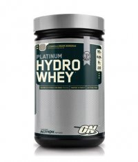 OPTIMUM NUTRITION Hydro Whey 1.75 lbs.