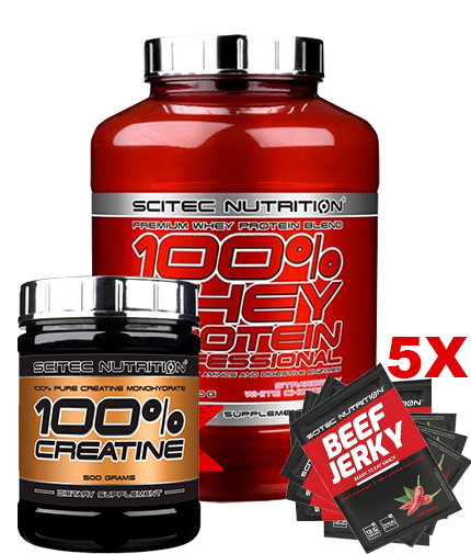 promo-stack Black Friday body