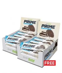 PROMO STACK BlackFriday Prime 1+1