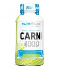 EVERBUILD Carni 4000