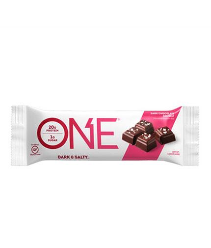 ohyeah One Bar / 60g