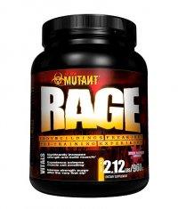 MUTANT Rage 960 gr.