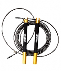 PROZIS Ultra Speed Rope