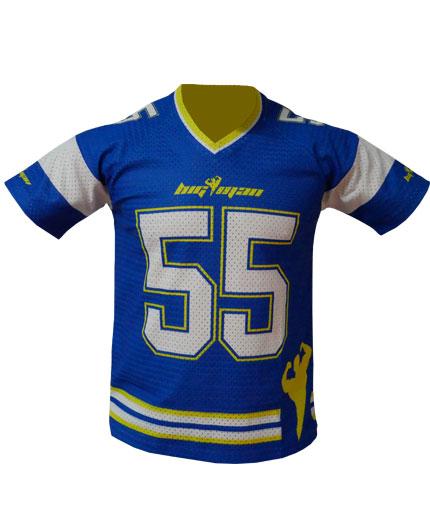 big-man 55 Shirt