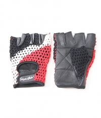STEFAN BOTEV Gloves 2