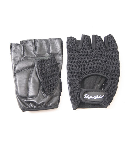 stefan-botev Gloves 3