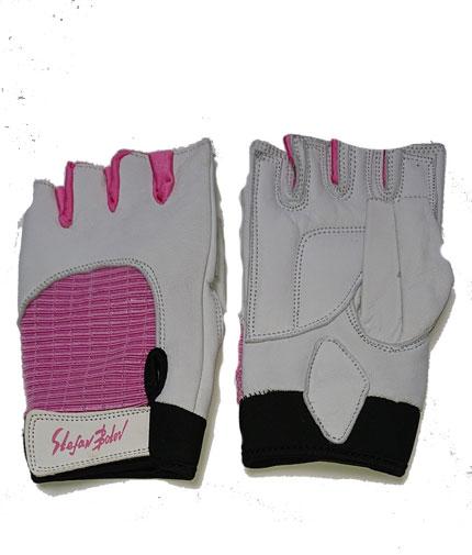 stefan-botev Gloves 4