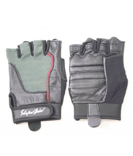 stefan-botev Gloves 5