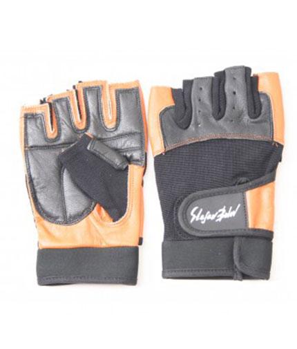 stefan-botev Gloves 6