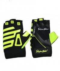 STEFAN BOTEV Gloves 9