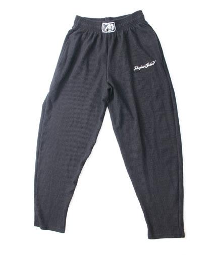 stefan-botev Pants
