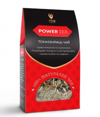 VITAL CONCEPT Power Tea