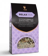 VITAL CONCEPT Relax Tea