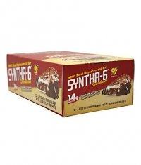 BSN Syntha-6 Decadance Bar /12 x 45gr./