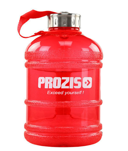PROZIS Gallon Red / 1,89l