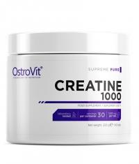 OSTROVIT Creatine 1000 / 150 Tabs