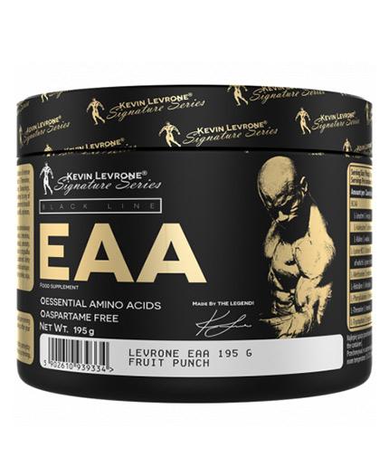 kevin-levrone Black Line / EAA / Essential Amino Acids