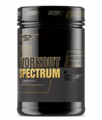 RSN Spectrum / Pre-Workout