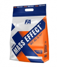 FA NUTRITION Xtreme Mass Effect