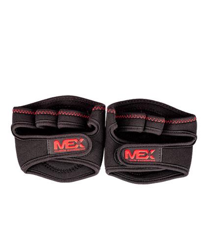 mex Gripper (G-FIT) / black/red