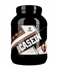 SWEDISH SUPLEMENTS SLOW Casein