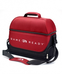 GAME READY Bag for GR PRO 2.1