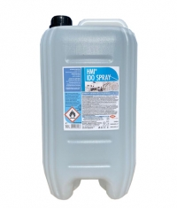 HMI IDO Spray / 10 L