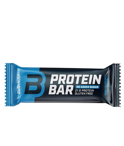 biotech-usa Protein Bar / 70g