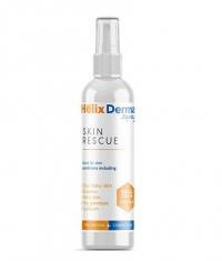 HELIX Derma Spray / 100ml