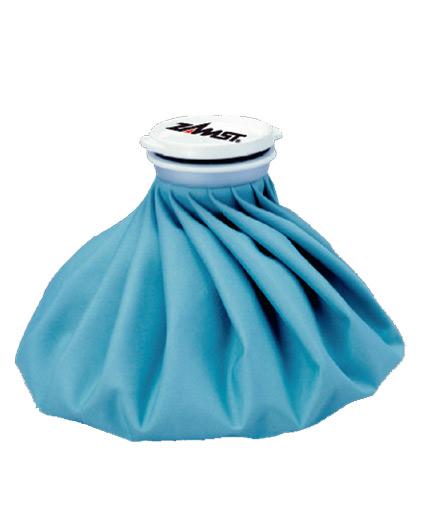 zamst Ice Bag / Size S