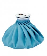 ZAMST Ice Bag / Size L
