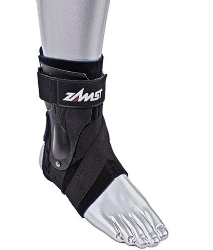 zamst A2-DX / Right