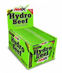 AMIX HydroBeef™ / 1 Sachet