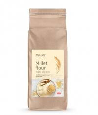 OSTROVIT PHARMA Millet Flour