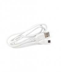 BLUETENS USB Cable