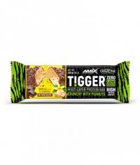 AMIX TIGGER® Zero bar / 60 g